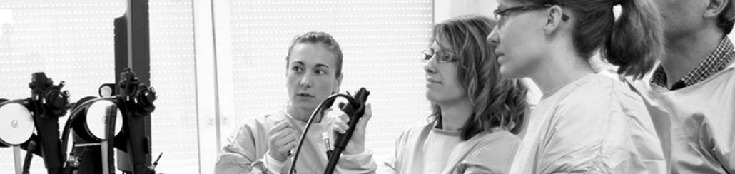 3D-University-corsi-medicale