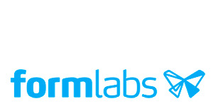 Fromlabs