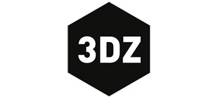 Partner 3D University